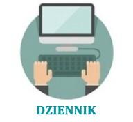 Dziennik elektroniczny – instrukcja obsługi