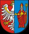 Konkurs wiedzy o powiecie chrzanowskim