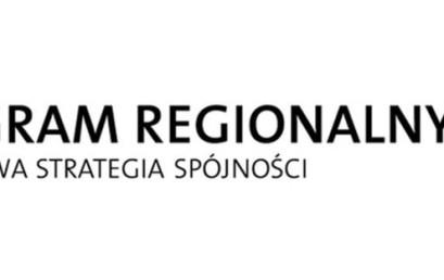 Małopolski Regionalny Program Operacyjny