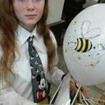 """KONKURS PSZCZELARSKI """"Pszczoły i pszczelarze – historie prawdziwe i nie tylko"""""""