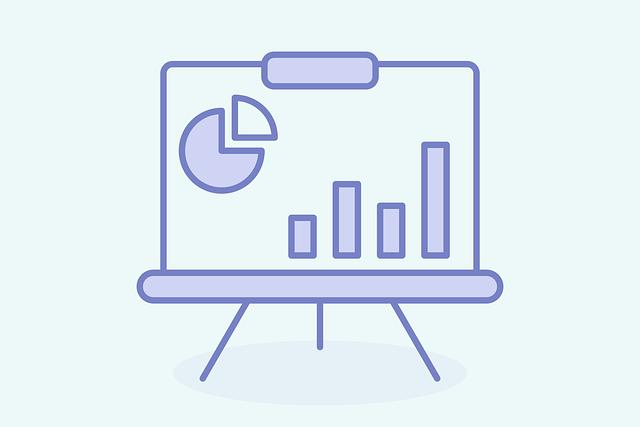 Nauka i zarządzenie czasem – prezentacja