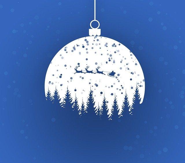 christmas-ornament-5747025_640