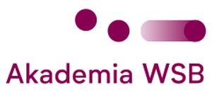 Akademia WSB partnerem Zespołu Szkół Ekonomiczno – Chemicznych