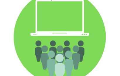Nauczanie hybrydowe 17-30 maja 2021