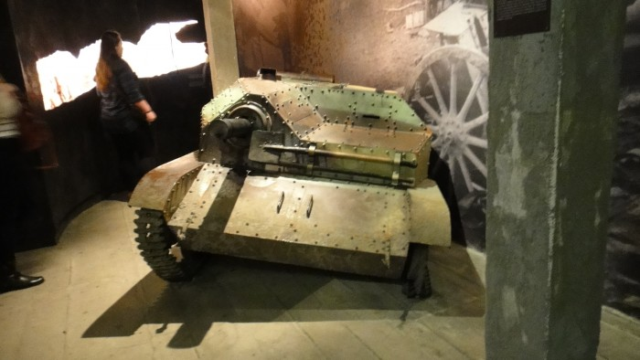 Najlepsze krakowskie muzeum