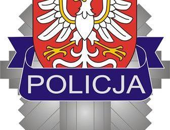 """"""" Współpraca międzyinstytucjonalna na szczeblu Policja – Szkoła"""""""
