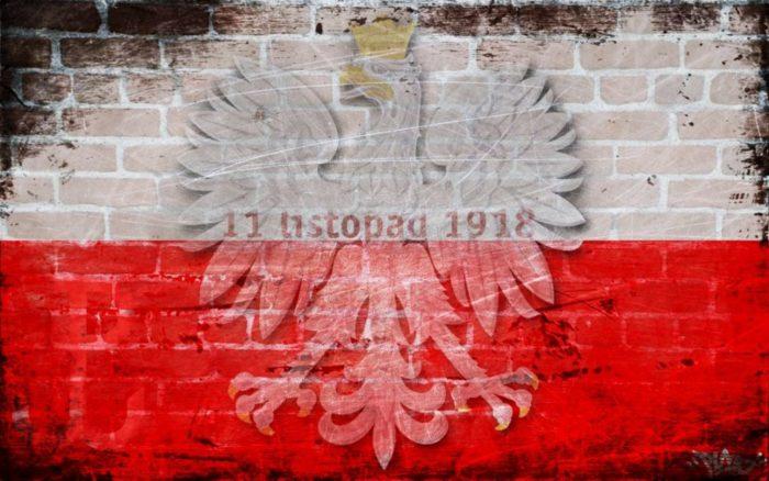 Kodeks Postaw Patriotycznych