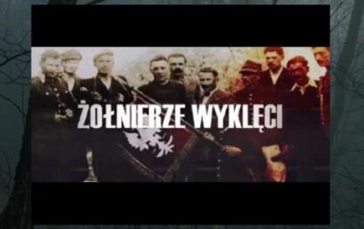 Narodowy Dzień  Żołnierzy Wyklętych