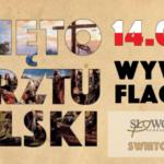 Święto Chrztu Polski – 14 kwietnia