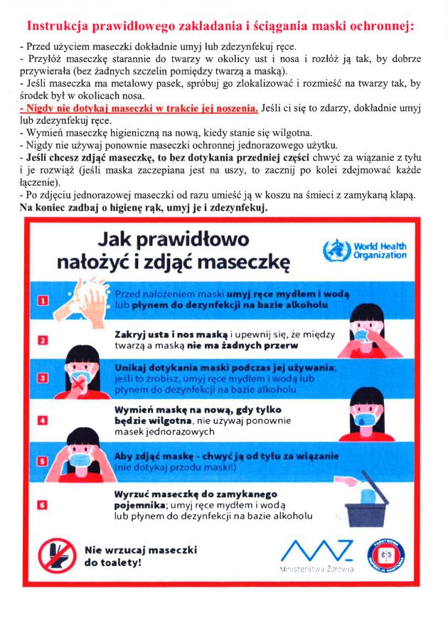 Prawidlowe-nakladanie-i-sciaganie-maski-ochronnej