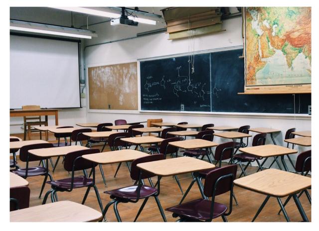 Zebranie z rodzicami oraz dzień otwarty szkoły – 2 czerwca 2021