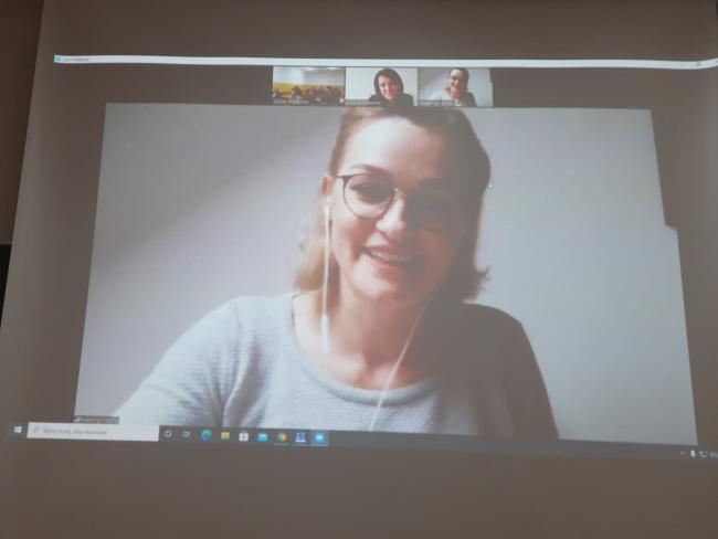 dr Julia Jarosławska: Słodko-gorzka prawda o fruktozie