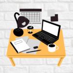 Materiały egzaminacyjne online
